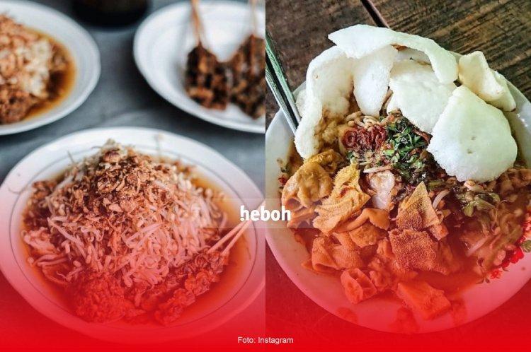 10 Makanan Khas Jawa Timur Ini Jadi Favorit Banyak Orang Lho!