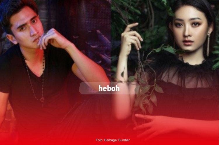 Sempat Menyinggung Verrel Bramasta, Natasha Wilona Akui Ingin Keluar dari Sinetron