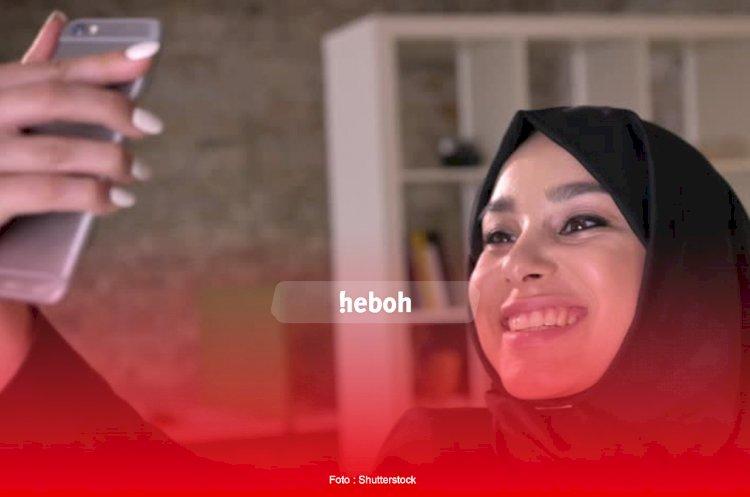 Tidak Perlu Keluar Rumah, Jalani Silaturahmi Virtual saat Perayaan Idul Fitri di tengah Pandemi