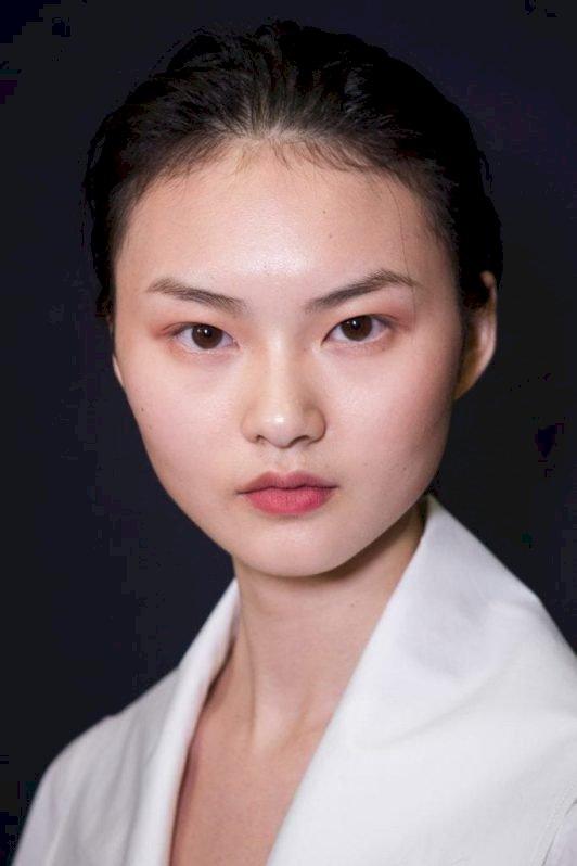 Rekomendasi Model Rambut Untuk Bentuk Wajah Mu Heboh Interactivity Digital Media