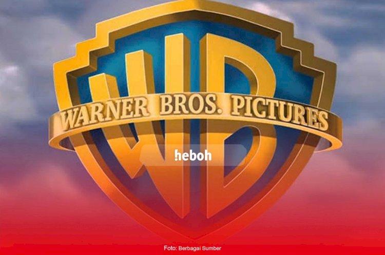 Karakter Film 'The Witches' Tuai Kritik, Warner Bros Minta Maaf