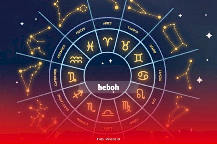 12 Daftar Zodiak dari yang Paling Bucin Sampai Paling Cuek dalam Cinta